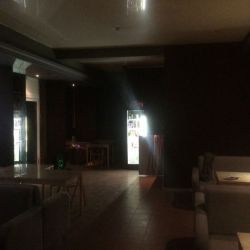 Кальянная mako Lounge 3