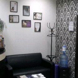 Студия-парикмахерская в Азино 3