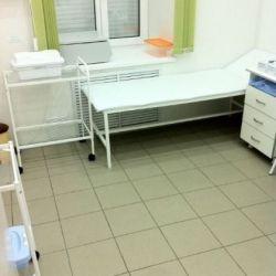 Медицинская лаборатория  3