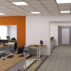 Арендный бизнес офис в цао - 3 года окупаемость 1