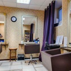 Продам стильный Салон красоты в Центре 6