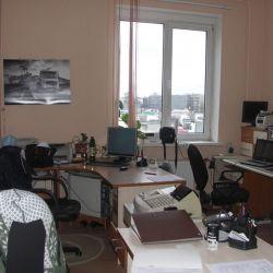 Бизнес по тахографам в Латвии 2