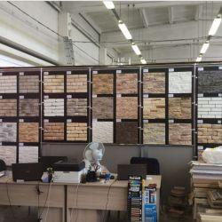 Салон керамической плитки 3