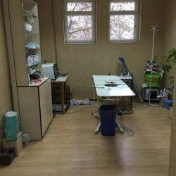 Ветеринарная клиника 2