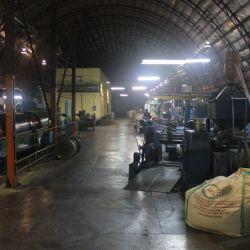 Смоленский кабельный завод 5