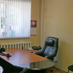 Производственные, складские и административные помещения 6