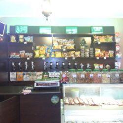 Магазин-бар 2