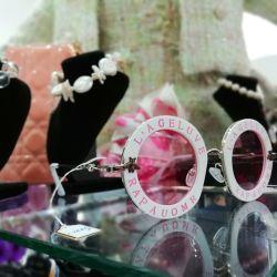 Магазин женской одежды. Чистая прибыль 200000руб. 5