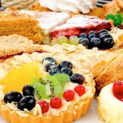 Отличная пекарня 1