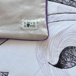 Готовый бизнес: текстильный бренд + производство 2