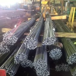 Оборудование по производству Арматуры стальной МК-10 ( Производительность 10 000 тн. в год ) . 5