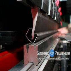 Завод по производству ЖБИ и МК в Хабаровском крае 1