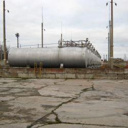 Продается Нефтебаза+ азс 1