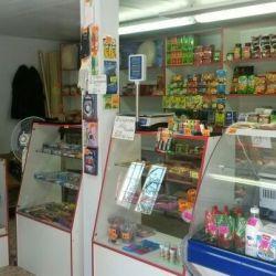 продовольственный магазин 2