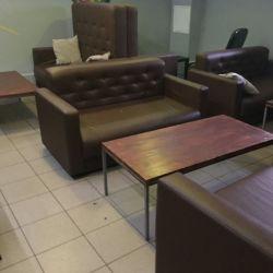 Кальянная Lounge Cafe рядом с метро 4