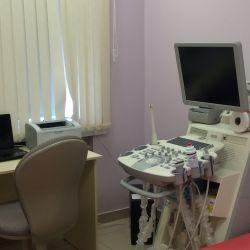 Медицинский центр в Вологде 11