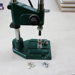 Производство гипсовых панелей и мягкой мебели 2