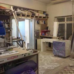 Производство корпусной мебели 2