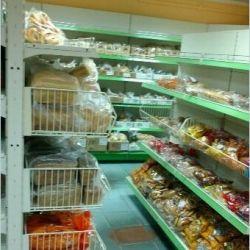 Супермаркет- магазин 2