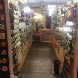 магазин электротоваров 6