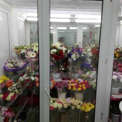 Продам готовый цветочный бизнес 2