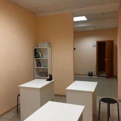 Филиал учебного центра подготовки к ЕГЭ  1
