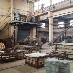 Завод ж\б изделий 6