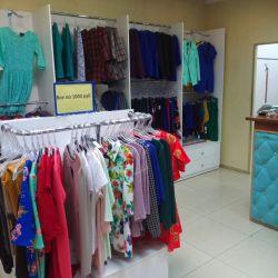 Женская, брендовая одежда 1
