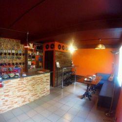 Магазин бар разливного пива 2