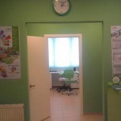 Медицинский центр 2