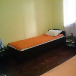 Мини-гостиница в ЦАО 9