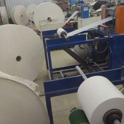 Фабрика по производству Салфетки 2