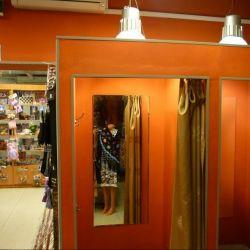 Магазин Женская одежда Канцелярия Игрушки 4
