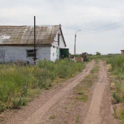 Ферма инкубаторий 1