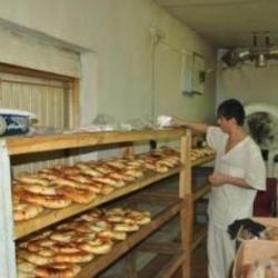 Готовый бизнес. Пекарня