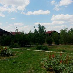 Продаётся база отдыха в Астраханской области 4