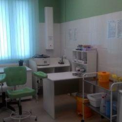 Медицинский центр 3