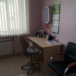 Медицинский центр в Вологде 4