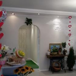 салон цветов 2