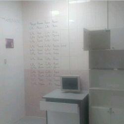 Квест комната на розе хутор 4