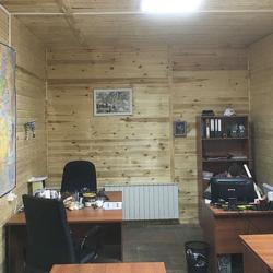 Перспективный мини-завод по производству бездрожжевого хлеба 6