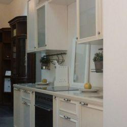 Салон Мебели Федеральной сети Mr. Doors 1