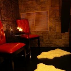 Салон массажа (собственность ) 2
