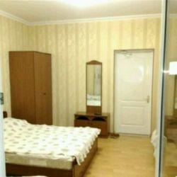 Гостиница в Сочи 3