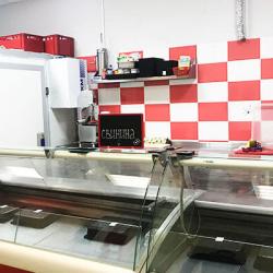 Магазин мясной и рыбной продукции в Подольске 1