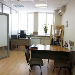 Образовательный центр для взрослых 1