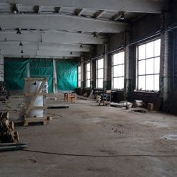 Производство котлов и котельных – прибыль 300 тыс. 1