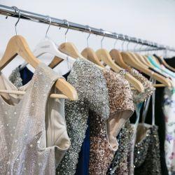 Салон проката платьев и бизнес продажи фотосессий 4