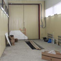 Производственная база под сто, автомойку, кафе др 6