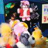 Фирма по пошиву мягких игрушек УМКА